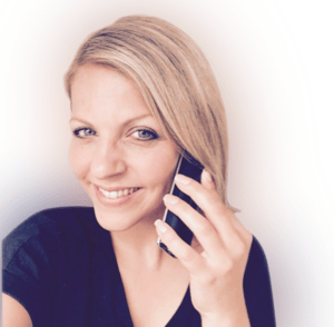 Sonja Jochim Kontakt gbo datacomp