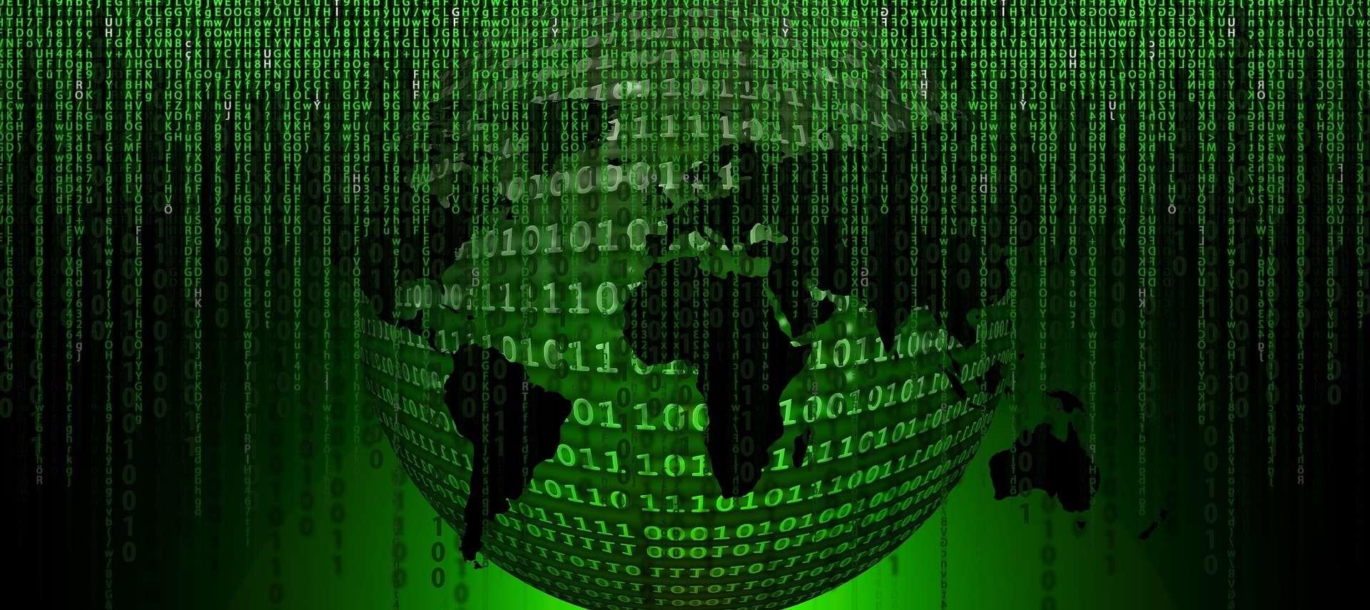 Was der Film Matrix mit Industrie 4.0 zu tun hat